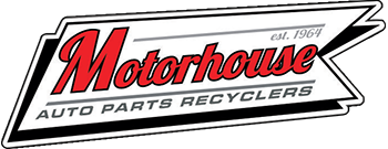 The Motor House Auto Parts Recyclers